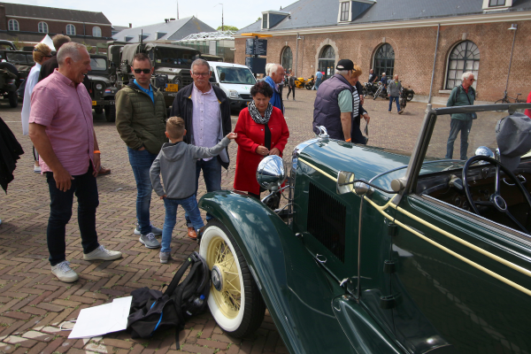 Historisch weekend 2018 IMG 5854